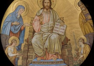 Húsvét 6. vasárnap