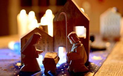 Karácsony 2. vasárnap
