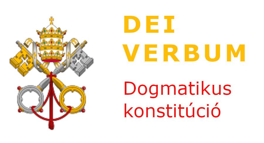 lectio-divina-eucharistica-pecsi-egyhazmegye