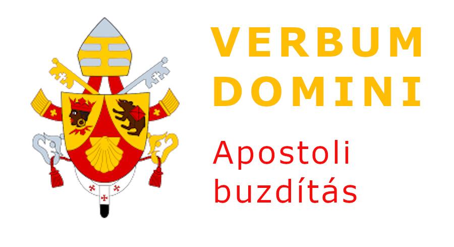 lectio-divina-pecsi-egyhazmegye
