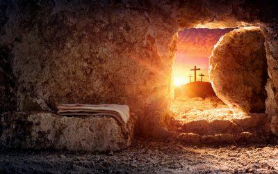 Húsvétvasárnap